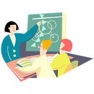 knowledgeschoolMB900198118
