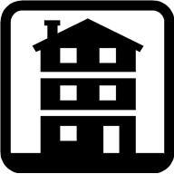 MB900185696_house40