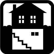 MB900185702_house38