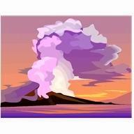 eruption4_MB900243623