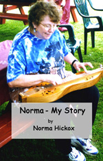 Norma - My Story
