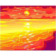sunsetMB900157171