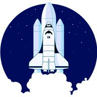 MB900083225_rocket3