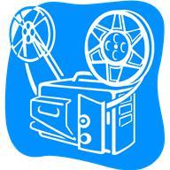 MB900286272_film2