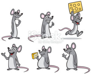 stock-illustration-18700097-group-of-mice